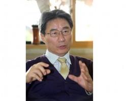 학교법인 동국대 정충래 이사, 로터스관건립기금 1천만원 기부